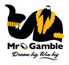 MrGamble.png