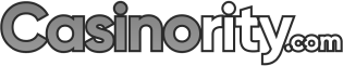 casinority-logo 1.png