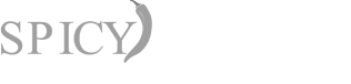 SpicyCasino-logo 1.png